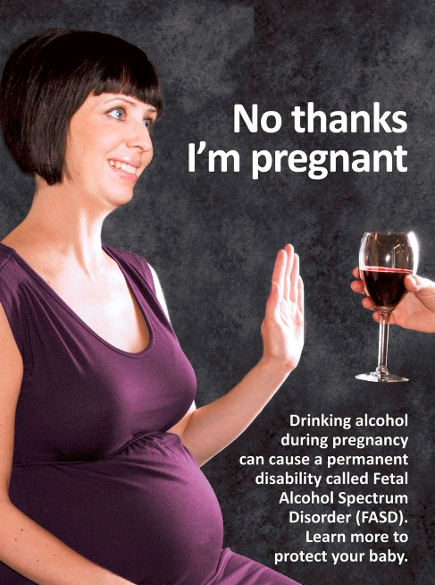 No-Thanks_Im_Pregnant