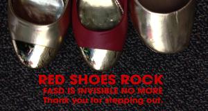 RedShoesRock-91