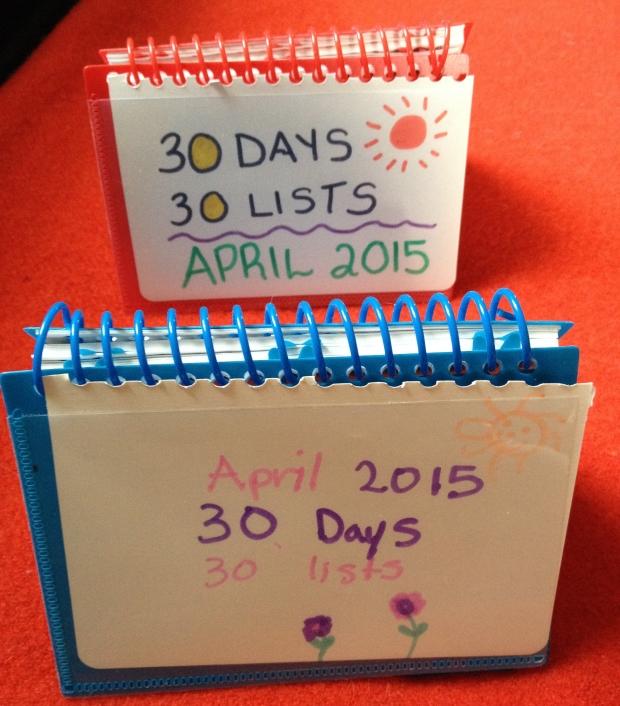 30 Days 30 .jpg