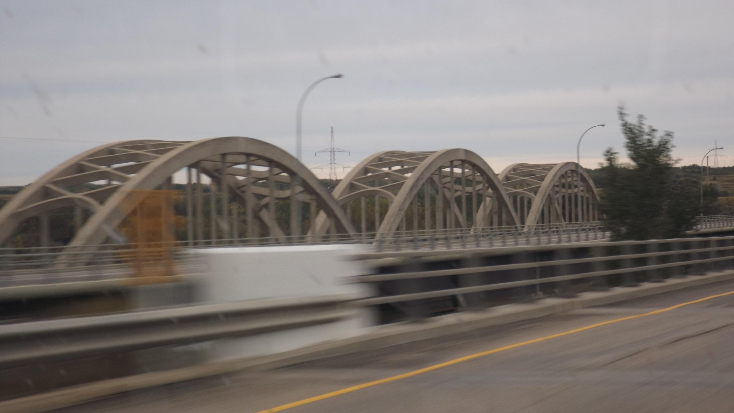 bridge-drive-by