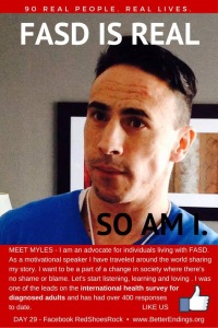 Myles H