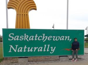 RSR Saskatchewan