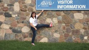 RSR Alberta