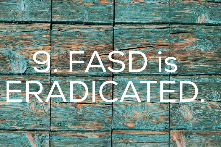 12-fasd-wishes-eradication