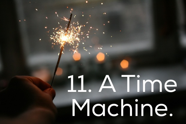 12-fasd-wishes-time-machine