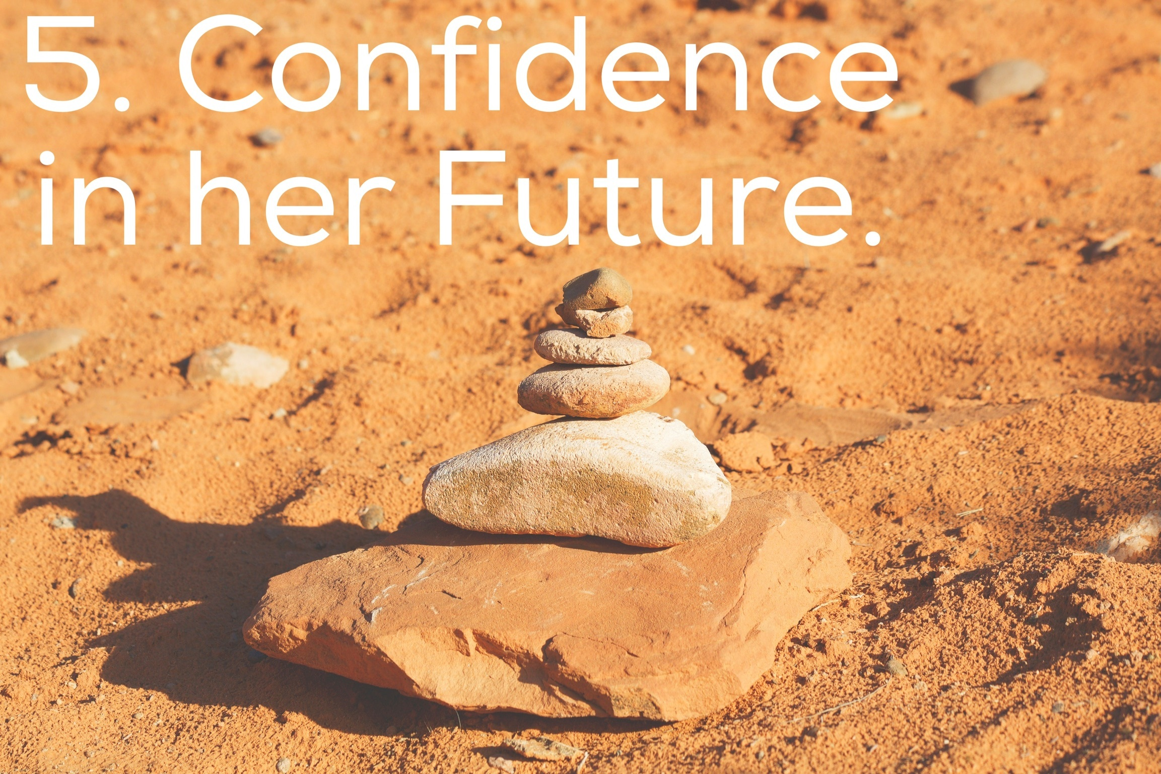 fasd-wishes-confidence