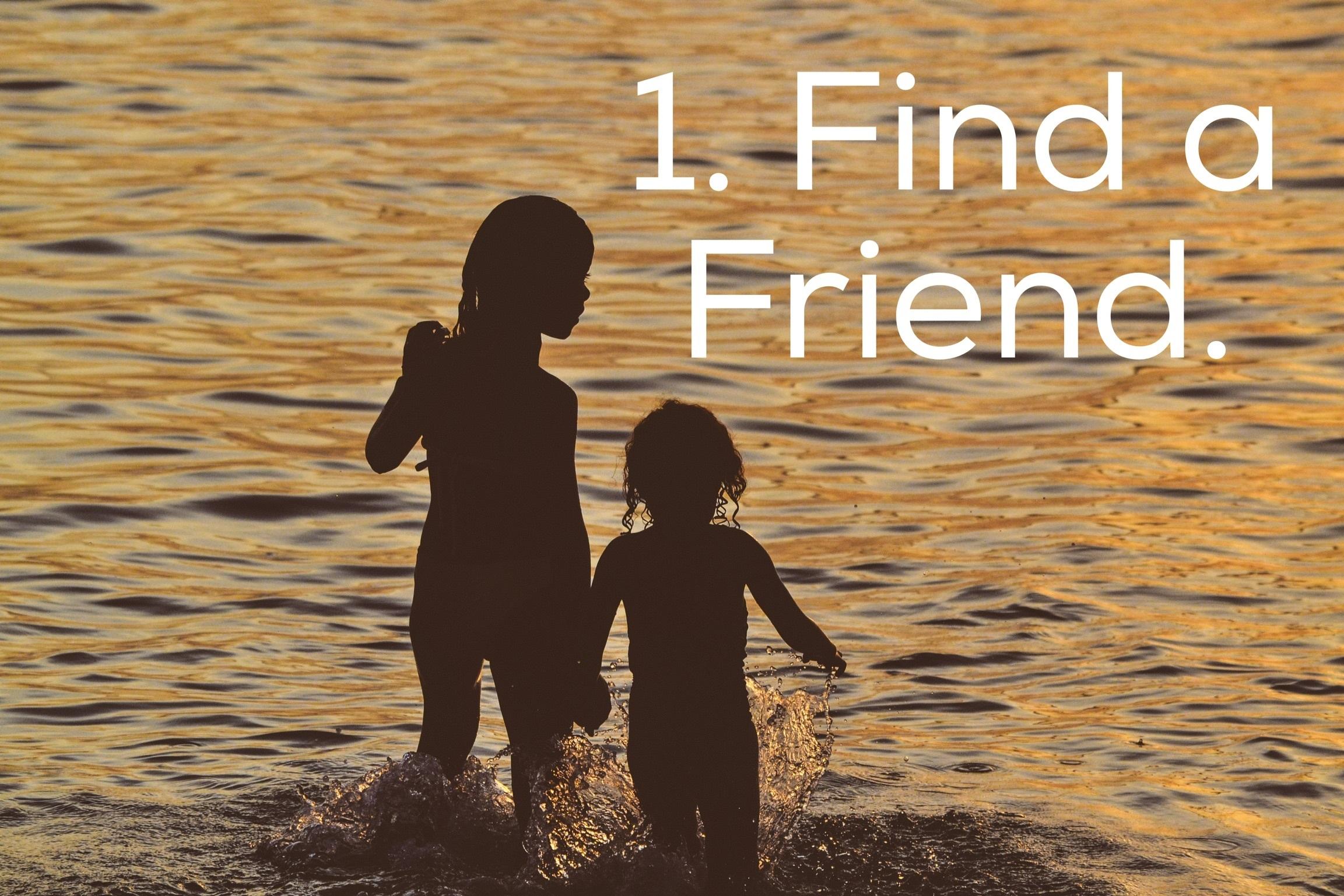 fasd-wishes-friend