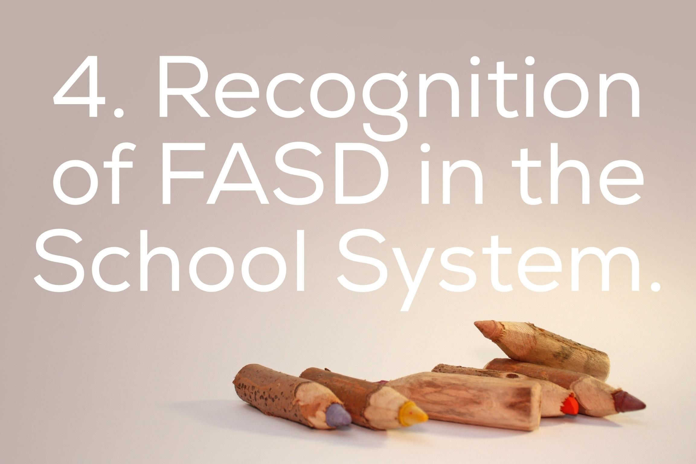 fasd-wishes-school