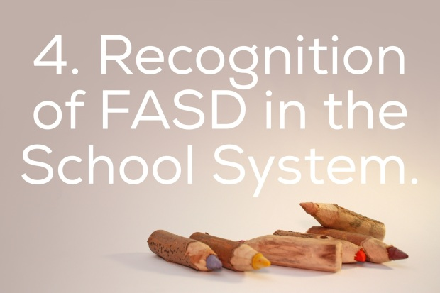 fasd-wishes-school