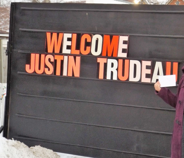 welcome-justin-trudeau.jpg