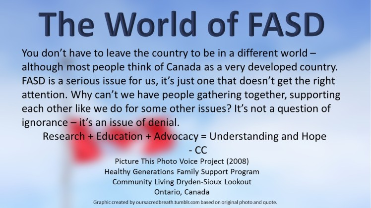 the-world-of-fasd