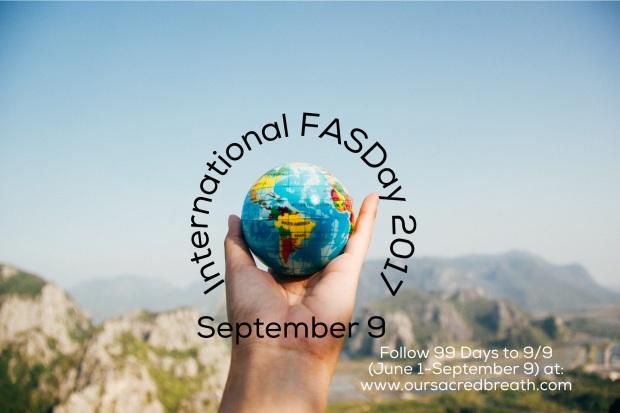 FASDay