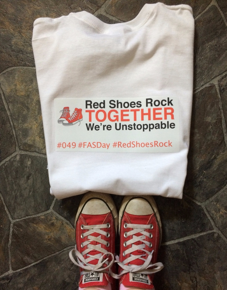 rsr-red-shoes-and-t-shirt.jpg